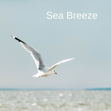 Load image into Gallery viewer, Sea Breeze