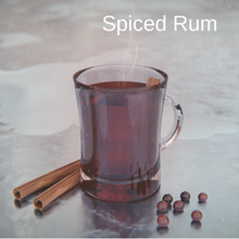 Load image into Gallery viewer, Spiced Rum