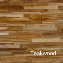 Load image into Gallery viewer, Teakwood