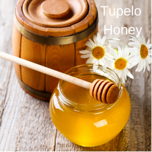 Load image into Gallery viewer, Tupelo Honey