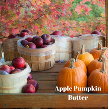 Load image into Gallery viewer, Apple Pumpkin Butter