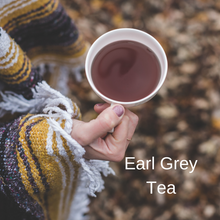 Load image into Gallery viewer, Earl Grey Tea