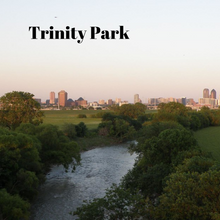 Load image into Gallery viewer, Trinity Park