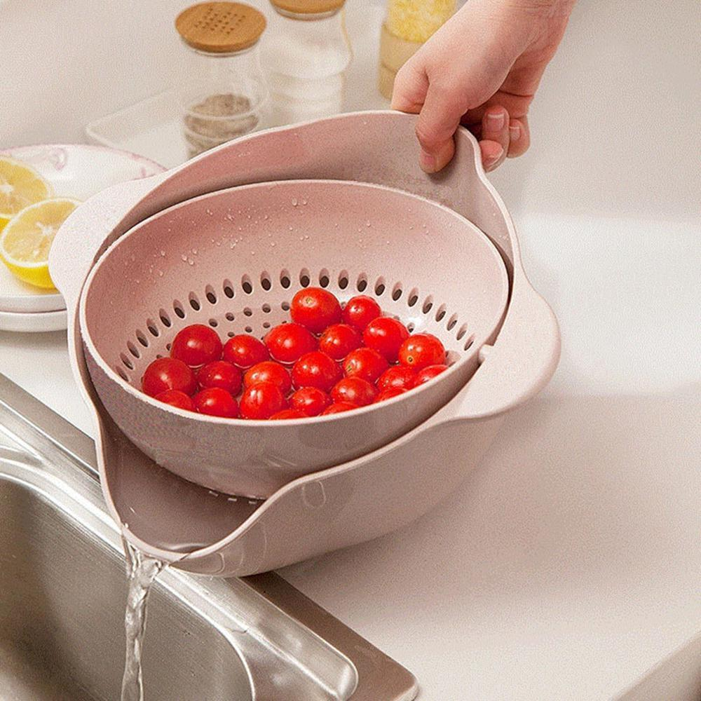 360 Colander Bowl-Purfect Gifts