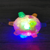 Flashing Jumping Ball-Purfect Gifts