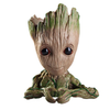 Groot Man Planter Pot-Home-Purfect Gifts