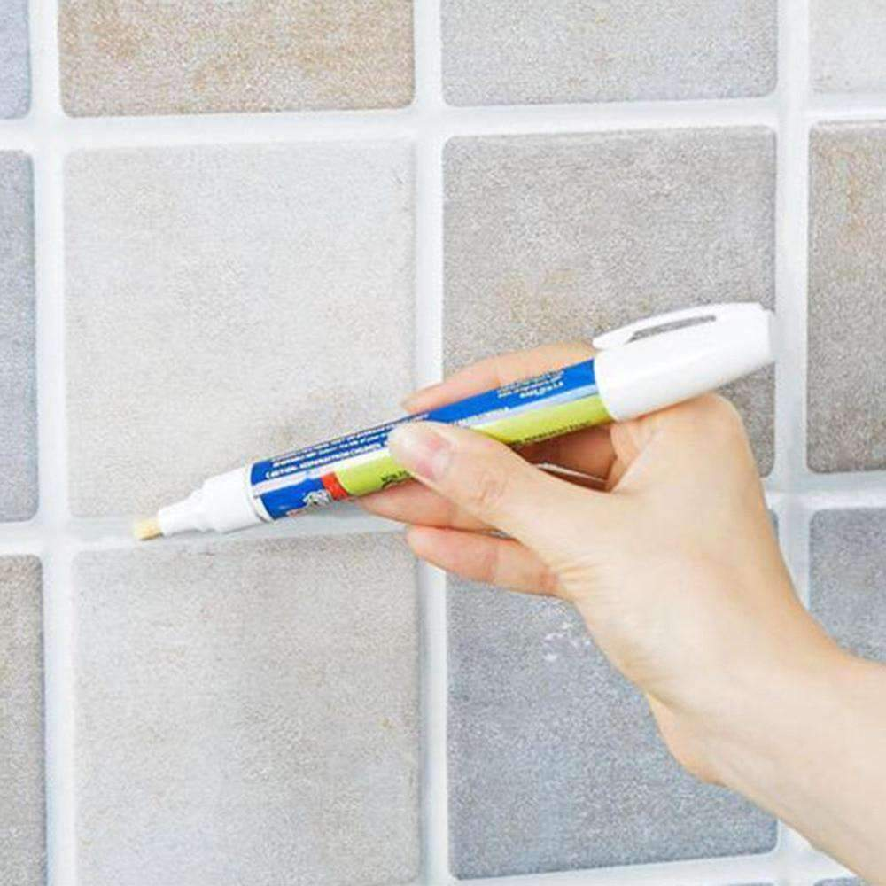 Grout & Tile Marker-Purfect Gifts