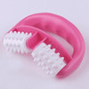 Spike Roller Massage Tool-Purfect Gifts