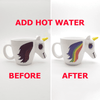 Unicorn Temperature Changing Mug-Purfect Gifts