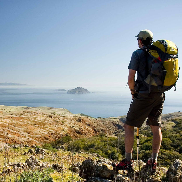 9 Great Reasons To Love Hiking In Spring