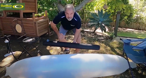 Airpole Technology Explained