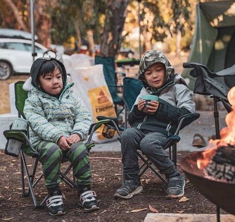 https://outdoorconnection.com.au/products/outdoor-connection-junior-camper-chair