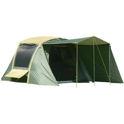 https://outdoorconnection.com.au/products/outdoor-connection-weekender-cabin-dome-tent