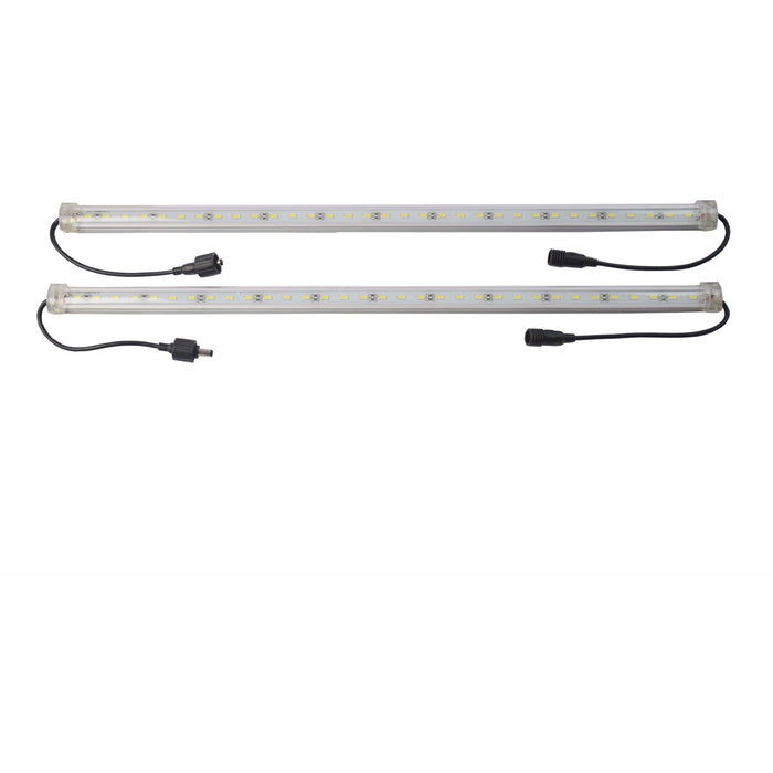 Outdoor Connection BrightNight Light Bar Kit