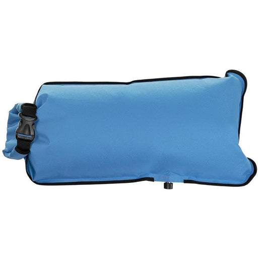 Outdoor Connection Hike Lite Self-Inflating Mat