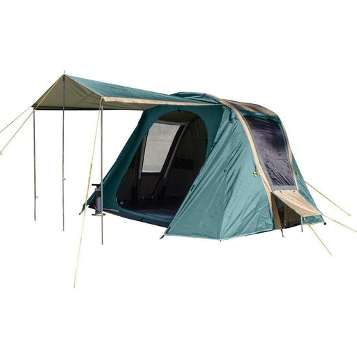 Outdoor Connection Aria Elite 1 Air Tent