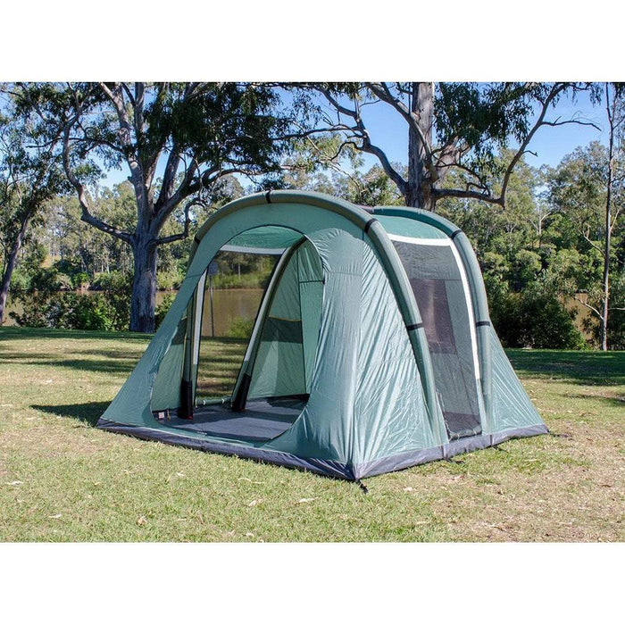 Outdoor Connection Aria Elite 1 Tent