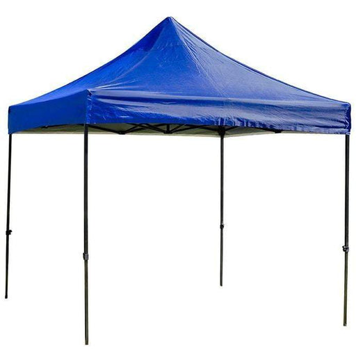 Outdoor Connection Breakaway Gazebo with Canopy