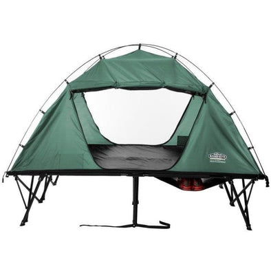Kamprite Tent Pole for Compact Tent Cot Double - Outdoor Connection