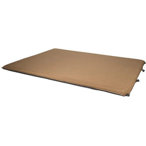 Outdoor Connection Deluxe Off-Road Mat
