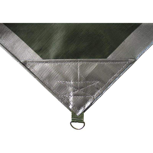 Outdoor Connection Durarig Tarpaulins