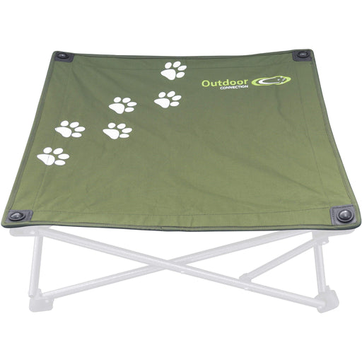 Outdoor Connection Dog Bed Replacement Cover - Outdoor Connection