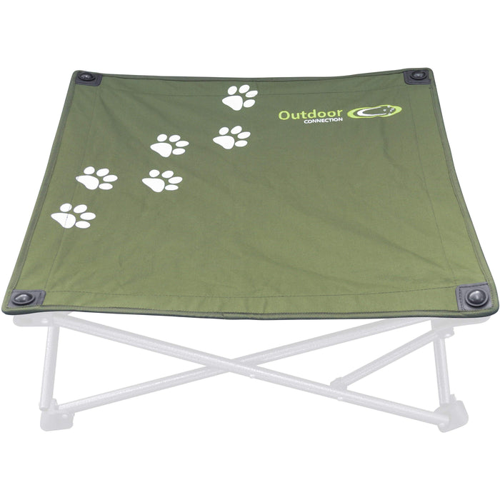 Outdoor Connection Dog Bed Replacement Cover
