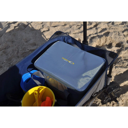 Outdoor Connection Handy Cooler