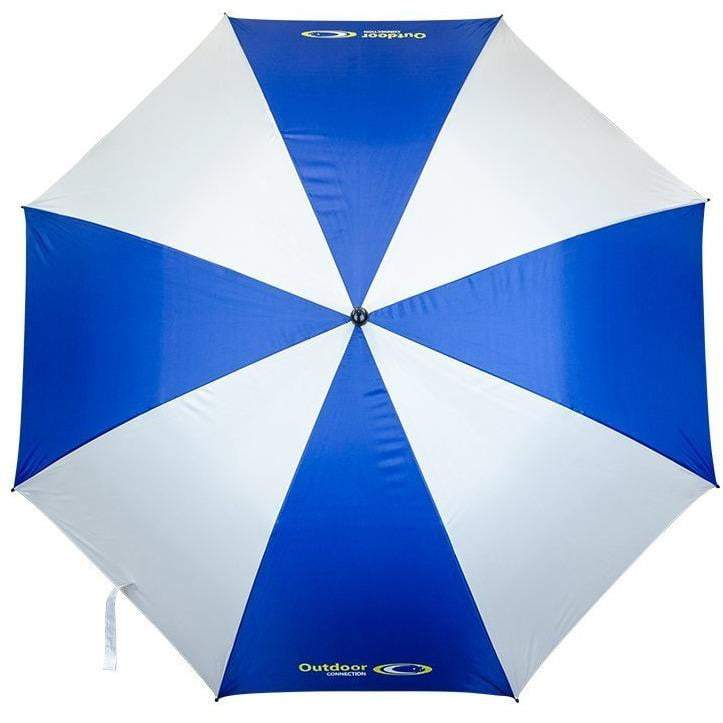 Outdoor Connection Golf Umbrella