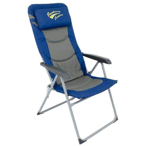 Outdoor Connection Breakaway Holiday 5 Chair