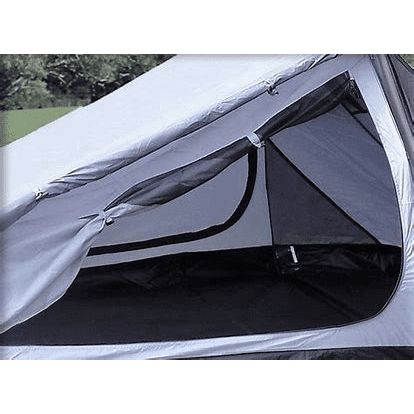 Outdoor Connection Howqua 3 Hiking Tent