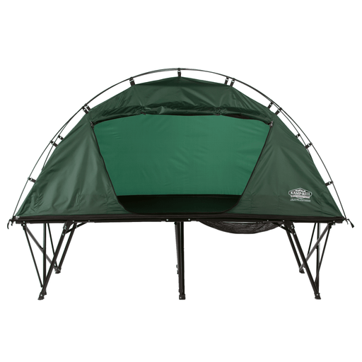 Kamprite Compact Tent Cot - Outdoor Connection