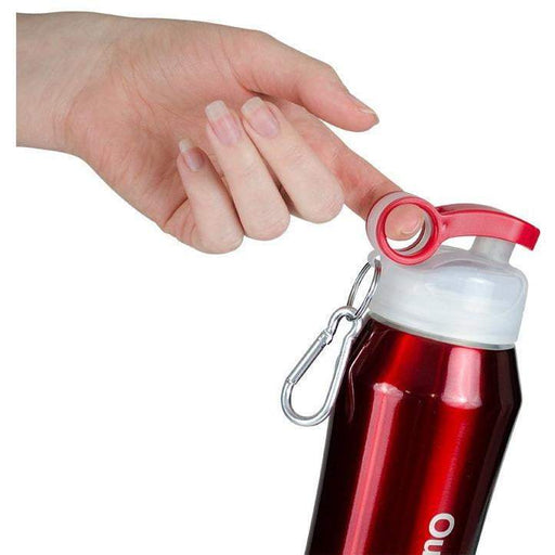 Outdoor Connection Sports Bottle