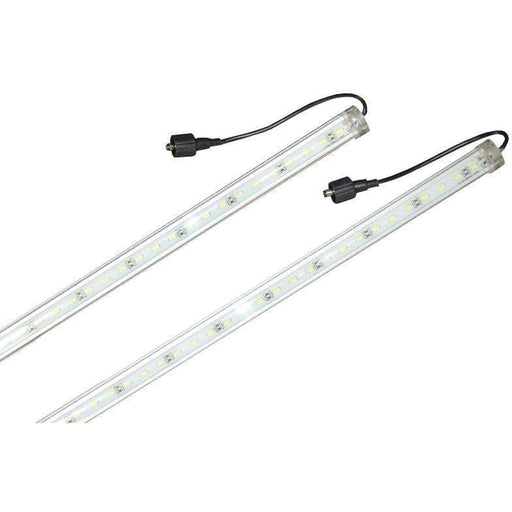 Outdoor Connection Power Strip Light Bar Kit