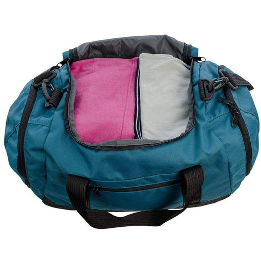 Outdoor Connection OC Duffle Bag - Outdoor Connection