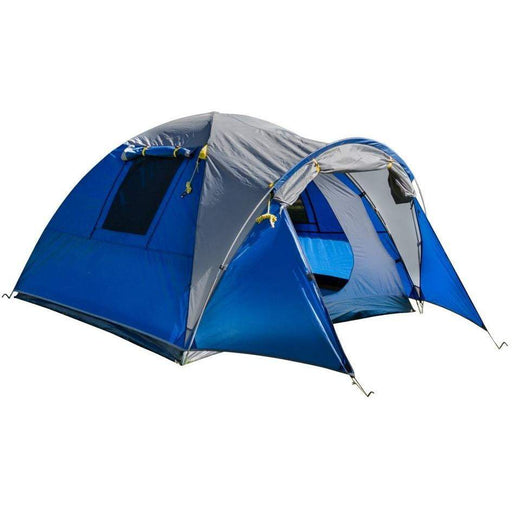 Outdoor Connection Breakaway 3V Dome Tent