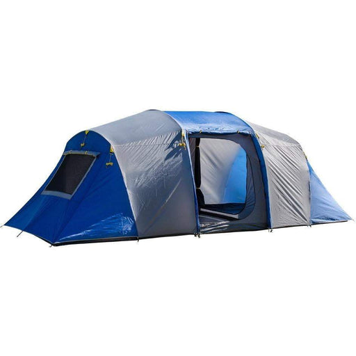 Outdoor Connection Breakaway Somerset 3R Family Dome Tent - Outdoor Connection