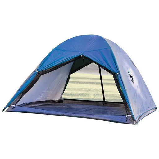 Outdoor Connection Breakaway Wanderer 3P Dome Tent - Outdoor Connection