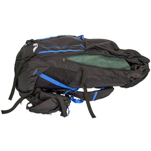 Outdoor Connection Adventure Backpack - Outdoor Connection