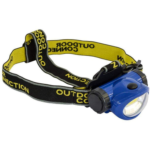 Outdoor Connection Pathfinder Headlight - Outdoor Connection