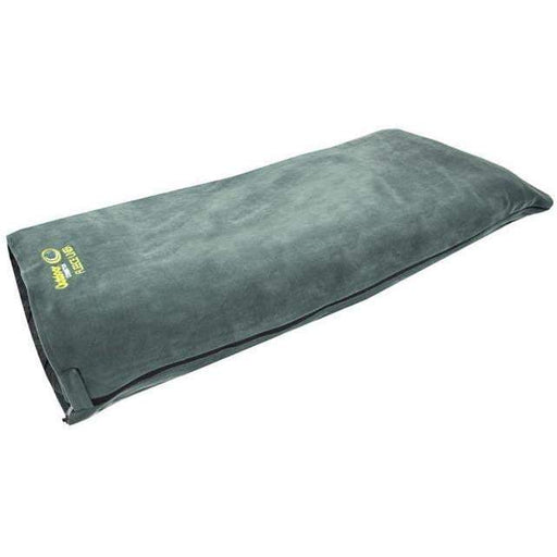 Outdoor Connection Fleece Liner / Blanket Sleeping Bag