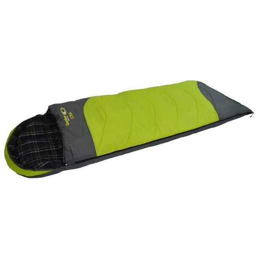 Outdoor Connection Luna Sleeping Bag