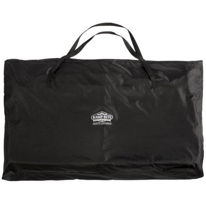 Kamprite Carry Bag for Double Tent Cot