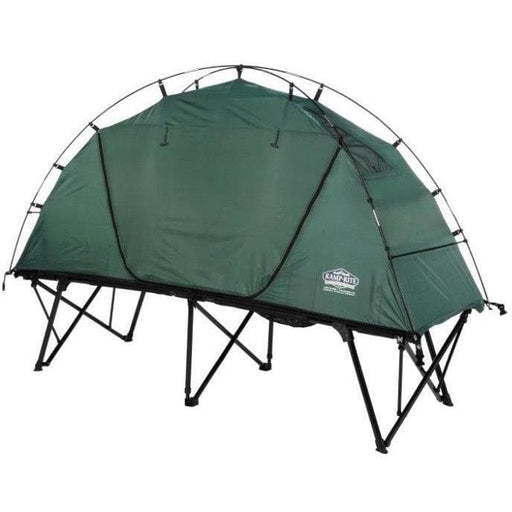 Kamprite Tent Pole for Compact Tent Cot XL