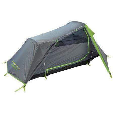 Outdoor Connection Howqua 2 Hiking Tent - Outdoor Connection