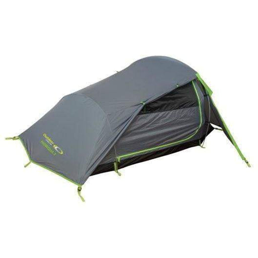Outdoor Connection Howqua 3 Hiking Tent - Outdoor Connection