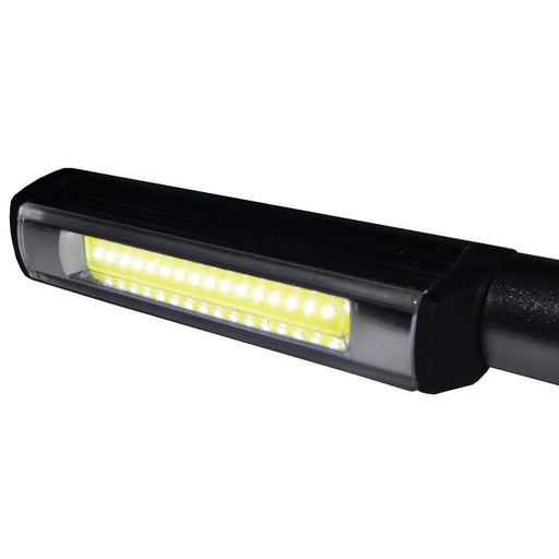 Outdoor Connection Blazer Torch