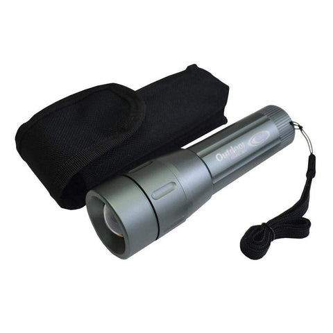 Outdoor Connection Focus Torch