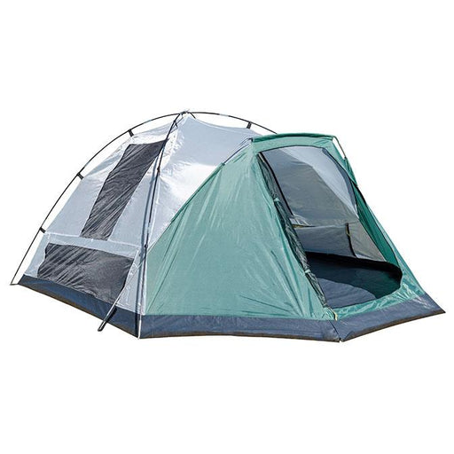 Outdoor Connection Escape Plus 3E Dome Tent