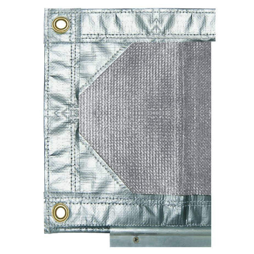 Outdoor Connection Duramesh Platinum Tarpaulin
